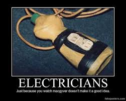 189 Best Electrical Humor Images On Pinterest