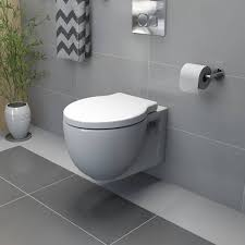 Which Bath Fitter Accessory Does Your Shower Or Bath Need Most Bathroom Remodeling Books