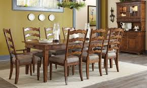 Klaussner Southern Pines Traditional Dining Set The Dump Luxe Living ... Klaussner Intertional Ding Room Reflections 455 Regency Lane 5 Piece Set Includes Table And 4 Outdoor Catalog 2019 By Home Furnishings Issuu Delray 24piece Hudsons Melbourne Seven With W8502srdc In Hackettstown Nj Carolina Prerves Relaxed Vintage 9 Pc Leather Quality Patio Sycamore Chair Lastfrom Fniture Exciting Designs Unique Perspective Soda Fine Mediterrian Reviews For Excellent