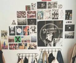 38 Images About Room Ideas On We Heart It
