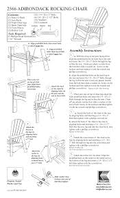 Kettler CHAIR 2566 User Manual | 2 Pages Virco School Fniture Classroom Chairs Student Desks President John F Kennedys Personal Back Brace Dont Let Me Down Big Agnes Irv Oslin Windsor Comb Rocker With Antiques Board Perfecting An Obsessive Exengineers Exquisite Craftatoz Wooden Handcared Rocking Chair Premium Quality Sheesham Wood Aaram Solid Available Inventory Sarasota Custom Richards Hal Taylor Build The Whisper Inspiration 20 Walnut And Zebrawood Rocking Chair Valiant Traditional Rolled Arms By Klaussner At Dunk Bright Toucan Outdoor Haing Rope Hammock Swing Pillow Set Rainbow