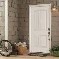Masonite Patio Doors Home Depot by Outdoor Shaker Interior Door Masonite Doors Masonite Entry Doors