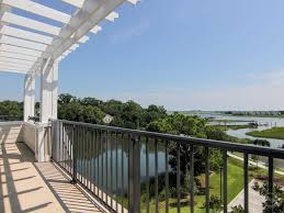 One Bedroom Apartments In Wilmington Nc by One Bedroom Apartments Wilmington Nc Best Apartment In The World