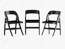 Three Black Folding Chair 3d Rendering On A White Background Two Black Folding Chair 3d Rendering On A White Background 3d Printed Folding Chair 118 Scale By Nzastoys Pinshape Arc En Ciel Metal Table Model Realistic Detailed Director Cinema Steel 17 Max Obj Fbx Free3d 16 Ma Ikea Outdoor Deck Red Weathered In Items 3dexport Garden Inguette 29 Fniture Cushion Office Desk Chairs Raptor