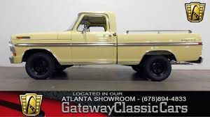 1971 Ford F100 XLT | Gateway Classic Cars | 654-ATL 71vaf100 1971 Ford F150 Regular Cabs Photo Gallery At Cardomain F100 Long Bed Fleetside 71fo0434d Desert Valley Auto Pickup Trucks Stock Photos Images Shop Truck With 45k Miles Is So Much Want Fordtruckscom For Sale Near Mesa Arizona 85213 Classics On F350 Custom Camper Special Flatbed Pickup Truck Ford F100 Sport Custom Built By Counts Kustomsat Celebrity Cars Las