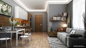 Best Floor For Kitchen Diner by Kitchen Diner Lounge Interior Design Ideas