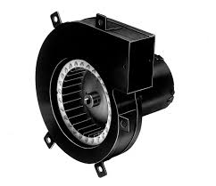Fasco Bathroom Exhaust Fan by Amazon Com Fasco A064 3 3