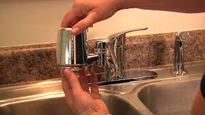 culligan faucet filter replacement cartridge culligan faucet mount replacement cartridge installation