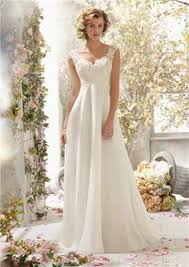 Lihi Hod Spring 2014 Wedding Dresses — Bijoux Bridal Collection