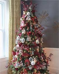 10 Foot Artificial Christmas Tree Beautiful Balsam Spruce Ideas 7 5 Ft