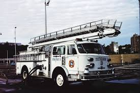 LAKEVIEW (TRENTON AVENUE) Fire Apparatus New Deliveries Hme Inc 1970 Mack Cf600 Truck Part 1 Walkaround Youtube Seaville Rescue Edwardsville Il Services In York Region Wikiwand Pmerdale District Delivery 1991 65 Tele Squirt Etankers Clinton Zacks Pics 1977 50 Telesquirt Used Details Welcome To United Volunteers Lake Hiawatha Department