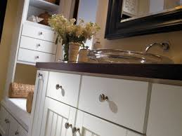 Aristokraft Kitchen Cabinet Doors by White Purestyle Cabinets From Aristokraft Keep The Feeling Light