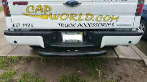 Hitch Step | Cap World Truck Accsories Running Boards Brush Guards Mud Flaps Luverne Black Rear Bumper Ptector Hitch Step Aobeauty Vanguard General Motors Cornerstep Info Gm Authority 7530601a Amp Research Bedstep Bumpertailgate Dodge Ram 2009 Moroney Body Photo Gallery Cap World Official Home Of Powerstep Bedstep Bedstep2 Buy Proauto Bar Light With 12 Led Per Piece For Chevrolet Welcome To Iron Cross Automotive American Made Bumpers And New 2016 Colorado Chevy Gmc Canyon Lund Innovation In Motion Bedstep2 Retractable Ships Free