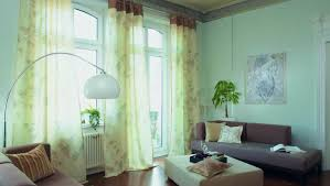 Living Room Curtains Ideas Pinterest by Curtains 17 Best Ideas About Green Shower Curtains On Pinterest