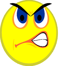 Angry Free Download Clip Art Free Clip Art