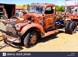 An Un Restored 1940s Ford Flatbed Truck In A Collectors Yard In ... A Stored 1940s Ford Flatbed Truck In A Collectors Yard 1937 Flatbed Truck Used In Cherry Orchard Editorial Image Pickup Tire Super Duty Car Coupe Utility 2010 F350 Xl 12 Gpm Surplus Transit Tipper Factory Dropside Ford Ranger 4x4 Airco Trekhaak Trucks For Sale Drop Side Flatbed Mod V10 Farming Simulator 2015 15 Mod 09clt01z1937ford212tonflatdchicagobeertruck Dakota Hills Bumpers Accsories Flatbeds Bodies Tool Hd Video 2008 F250 Xlt Flat Bed Utility Truck For Sale See Used 2012 F550 In Al 3269 1949 Ford Sale Ozdereinfo
