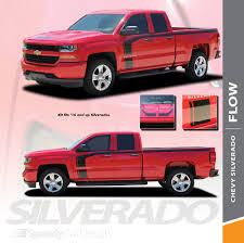 Chevy Silverado Special Vinyl Graphics 3M FLOW 2016 2017 2018 Wet ... Another Special Edition Chevy Truck 2017 Chevrolet Silverado Editions 2018 Colorado Ctennial Celebrate 100 Years Of Hendrick Motsports Dale Jr Team Up For You Need One These Throwback Pickups Autoweek Kid Rock Ops Concepts Unveiled At Sema Find Silverados Sale In Saint Albans Trucks Available Don Brown 2016 Texas Motor Speedway A Look And The New Anniversary Models Rocky Ridge Callaway Debuts Aaa