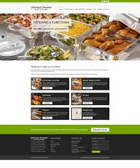 Web Design In Cape Town Emejing Home Designer Website Pictures Decorating Design Ideas Design Division Of Research Services Affordable Web New York City Ny Brooklyn Are These The 10 Best Contractor Designs For 2016 Break Studios From Awesome Top At Austin Professional Wordpress Ecommerce Freelance In Eastbourne East Sussex 68 Best Web Homes Real Estate Images On Pinterest 432 Epic Interactive Services Townsville Development Seo Cape Town