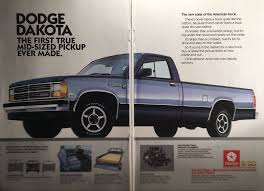 1986 Dodge Dakota Vintage Magazine Ad From National Geographic ... 1986 Dodge Pickup For Sale Classiccarscom Cc1067835 Truck Performance Parts Clever Ram D150 Car Autos Gallery 1985 W350 1 Ton 4x4 85 Power Royal Se Prospector 1986dodgeramconceptart Hot Rod Network Dodge Pickup 12 Ton For At Vicari Auctions Biloxi 2017 Canyon Red Metallic W150 Regular Cab Youtube W250 Interior Fauxmad Flickr Aries Coupe Specs 1981 1982 1983 1984 1987 Surfphisher Wseries Specs Photos Modification