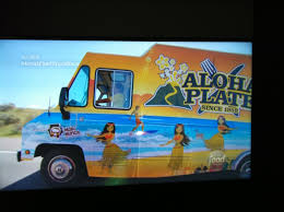 Aloha Plate Food Truck... So Ono! | The Great Food Truck Race ... The Great Food Truck Race Season 4 Submission Youtube Food Truck Race Full Episodes Season Teknoman Episode 24 Hits The Road For With New Teams Home Korilla Aloha Plate Rolling Out Fn Dish Watch Great 6 Difference Blu Interview Runnerup Of Tv Hlights Returns Washington Post Toronto Trucks Mean Bird Recap 5 Episode Of August 2015 Looking Trucks