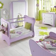 aubert chambre bébé bebe aubert 2009