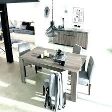 conforama table et chaise chaises salle a manger conforama table et chaises salle a manger