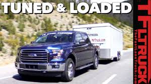 Can A Tuned Ford F150 Tow Better Than A Stock Truck? Ike Gauntlet ... Welcome To World Truck Towing Recovery Best Trucks For Towingwork Motor Trend Inc Home Facebook Cant Afford Fullsize Edmunds Compares 5 Midsize Pickup Trucks 17 July 2010ryan Sieg 39 Sw Chevorlet Lose A Tire In Harrison Burton Drive Fulltime Kyle Busch Motsports Worldtruck Instagram Hashtag Photos Videos Gymlive The Top 10 Most Expensive Pickup The 2019 Chevrolet Silverado 1500 Gets Plenty Of Tech Digital Yuba Front Range Cargo Bikes Boulder Co