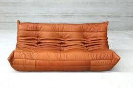 vieux canapé vieux canape cuir vieux canape cuir finest affordable marron