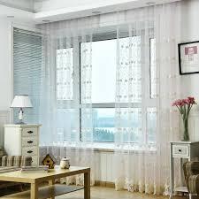 200E21 GRAMERCY Interior Design Concept On Behance