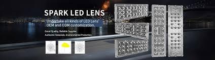 laonieshangmao optische täuschung licht nacht neuheit