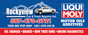 ROCKY VIEW CAR AND TRUCK REPAIR LTD | Dm Media Direct Truck Auto Repair Heavy Duty Diesel Hss New Forklift Tyre Service Promises One Stop Shop One Stop Shop Llc Semi Sasfaction Guarantee Inc 17844 Bluff Rd Lemont Il Equipment 29 E Division St 60439 Ypcom And Fleet Middle East Cstruction News Custom Dsm Rig Collision Passenger Hero2 Cadian Wash Lube Ltd