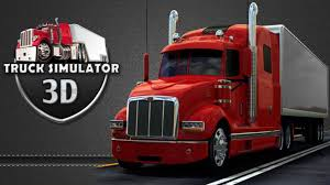 Top 5 Best Driving Simulator Games For Android 2018 | Games | Pinterest Deutz Fahr Topstar M 3610 Modailt Farming Simulatoreuro Best Laptop For Euro Truck Simulator 2 2018 Top 5 Games Android Ios In Youtube New Monstertruck Games S Video Dailymotion Hydraulic Levels For Big Crane Stock Photo Image Of Historic Games Central What Spintires Is And Why Its One Of The Topselling On Steam 4 Racing Kulakan Best Linux 35 Killer Pc Pcworld Scania 113h Top Line V10 Fs 17 Simulator 2017 Ls Mod Peterbilt 379 Flat V1 Daf Trucks New Cf And Xf Wins Transport News Award