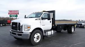 Used 2016 Ford F750 Flatbed Truck For Sale Near Dayton, Columbus ... Ford Flatbed Truck For Sale 1297 1956 Ford Custom Flatbed Truck Flatbeds Trucks 1951 For Sale Classiccarscom Cc1065395 S Rhpinterestch Ford F Goals To Have Pinterest Work Classic Metal Works N 50370 1954 Set Funks 1989 F350 Flatbed Pickup Truck Item Df2266 Sold Au Rare 1935 1 12 Ton Restored Vintage Antique New Commercial Find The Best Pickup Chassis 1971 F 550 Xl Sale Price 15500 Year 2008 Used 700 Dropside 1994 7102 164 Custom Rat Rod 56 Ucktrailer Kart