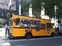 Wafels & Dinges | Rate That Truck Wafels Dinges Ambient Advert By Duval Guillaume The Big Waffle Sabor Pgh Nyc Day 3 Part 1 Moto In Brooklyn Sugtarian Better Than New York Waffles Homemade Liege Something Swanky Chicken And Is Not What Youd Expect Celebrate National Waffle With Brussels Sprouts Nbc News Hungry Couple Falling Love At Wafels Dinges Inspred New York Blondie Brownie Freshly Baked Milk Chocolate Parisian Spring Belgian Food Truck City Carts L I L Y