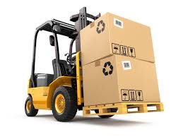Forklift Accident Injury Attorneys Bucks County PA | Northeast ... Forklift Accidents Missouri Workers Compensation Claims 5 Tips To Remain Accidentfree On A Homey Improvements Pedestrian Safety Around Forklifts Most Important Parts Of Certifymenet Using In Intense Weather Explosionproof Trucks Worthy Fork Truck Traing About Remodel Modern Home Decoration List Synonyms And Antonyms The Word Warehouse Accidents Louisiana Work Accident Lawyer Facility Reduces Windsor Materials Handling Preventing At Workplace