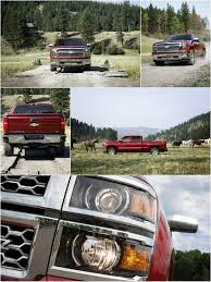100 Longest Lasting Trucks Strength And Reliability Come Standard In The Chevrolet Silverado