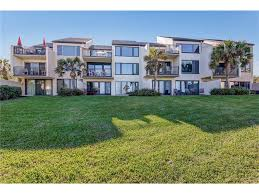 Arthur Rutenberg Amelia Floor Plan by Ocean View Homes For Sale In Amelia Island Quick Search View