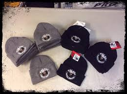 Mac Dre Mural Sf by Mac Dre Thizz Nation Beanies Grey Or Black Now In Stock
