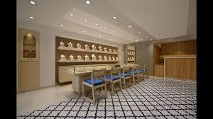 100 Dipen Gada Shop Design The Design Walk Associates S
