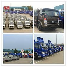 China 4 Tons 90 HP Lcv Shifeng Fengchi1800 Lorry /Light Duty Cargo ... The Mercedesbenz Lp 608 Lightduty Truck Mercedesbenzblog Light Duty Towing Speedy Hyundai Hd65 Truck 2017 Model Raseal Motors Fzco 1948 Ford Truck08 Sold 2009 Rescue Command Fire Apparatus 2004 F650 Medium Trucks Pinterest F650 And Tucks Trailers At Amicantruckbuyer F100 F250 F350 P350 Econoline Bronco Shop Motorcycle Tow On An Mpl40 Tow411 Lightduty Tool Box Made For Your Bed Test Drive 2014 Dodge Ram 1500 Eco Diesel First Exclusive Fuso Outlet Facility Mitsubishi