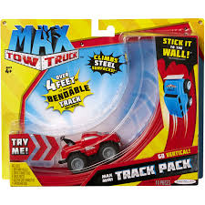 100 3d Tow Truck Games Max Mini Haulers And Track Packs Red With Track