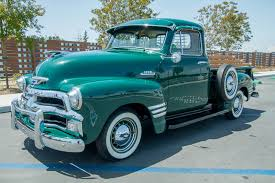1954 Chevy Truck | Pick Me Up! | Pinterest | 1954 Chevy Truck ... 1954 Gmc Pickup Generational Lowrider Chevrolet 5 Window Truck The Hamb Coe Cab Over Engine Bullnose Diesel Miscellaneous Chevygmc Brothers Classic Parts Used Exterior For Sale On 2007 Topkick Chassis W302 Rat Rod Nation Sale Near Grand Rapids Michigan 49512 Gasoline Powered Model W 450 30 Original Data Sheet Panel Photos Technical Specifications 1952 To On Classiccarscom