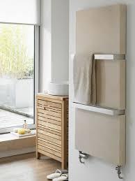 hochwertige badheizkörper mit modernem design archzine net