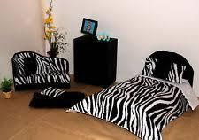 Monster High Bedroom Set by Barbie Bedroom Set Ebay