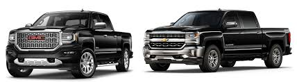 Vehicles Racall 10 Unique 2019 Chevrolet Silverado 2500hd Diesel Types Of Chevy Gm Recalls More Than 1m Trucks Suvs Due To Risk Of Losing Power Recall Lawyers For Front Airbag Seat Belt Failure Recalls 1 Million Vehicles After 30 Accidents Fortune Over 88000 2018 Gmc Terrain Recalled Due Possible Owner Gets Notice Truck Promptly Catches Fire A Pickups And Amid Flurry Accident General Motors Almost 8000 Pickup Trucks Power Another Sierra 201115 3500 Models 2015 Elevation Edition Starts At 34865