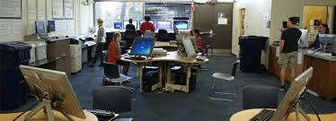 computer lab school of architecture