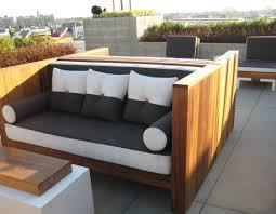 Hampton Bay Patio Chair Replacement Cushions by Patio U0026 Pergola Winsome Design Hampton Bay Patio Furniture