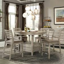 Jcpenney Dining Chairs Large Size Of Cabinet Clearance Room Dimensions Small Kitchen Table