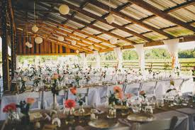 Wishing Well Barn - Weddings Illustrated Birdsong Barn Weddings Get Prices For Wedding Venues In Fl Florida Country At Santa Fe River Ranch Rustic Bridle Oaks Deland Wedding Floridian Bonfire At A Wishing Well Tampa Venue Saxon Manor Heartland Living Magazine Shoot Colorful Central Ever After Farms Floridas Perfect And Swank Farm South Photographer The Speraw A Beautiful Youtube Cross Creek Dover Fl