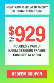 Promotions | Hakim Optical Samuel Windsor Free Delivery Code Phoenix Az Motorcycle Rental Restaurant Vouchers Discount Codes September 2019 Sephora Canada Sales Beauty Promo And Free Gifts Bulk Barn Ontario Flat App Icon For Ios7 5 With Code Fiverr Coupons Windsor Jewelry Coupon Southwest Airlines 10 Off Uber Eats Best 100 2018 Ninja Restaurant Nyc Coupons 8 Hotelscom How To Create Northline Express Coupon 2013 Use Northlineexpresscom Laloopsy Doll Black Friday Deals
